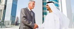 文化意识培训:为外籍人士在阿联酋工作做准备之第二部分
