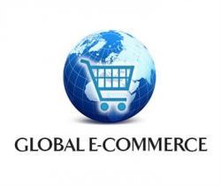 您是否拥有全球电子商务战略?