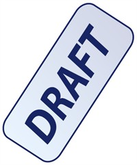 文档修订控制第 4 部分:创作流程和技巧