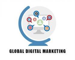 您的数字营销有适应全球吗?