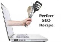 遵循完善的搜索引擎优化方案来为完美的网站服务