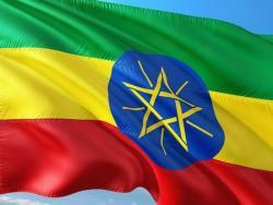 在埃塞俄比亚开展业务