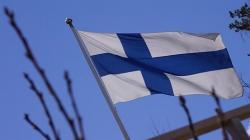 在芬兰开展业务
