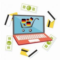 德国的电子商务本地化翻译与社交媒体