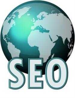 网站翻译的全球搜索引擎优化技巧