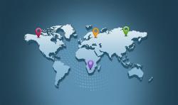 全球搜索引擎优化技巧