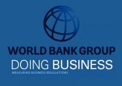 走向全球:商业资源