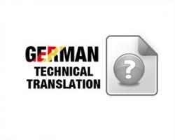 德语技术翻译最佳实践指南