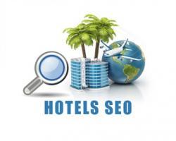 使用搜索引擎优化可以增加酒店收入