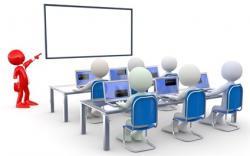 如何能够:翻译您的数字化学习和培训课程