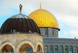 以色列:文化和传统