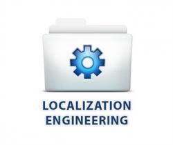 本地化工程:一个关键的项目组件