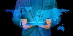 如何在全球扩张:国际电子商务技巧(第2部分)