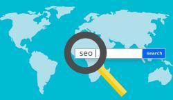 您的本地化网站优化过了吗?