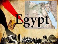 关于埃及的有趣事实