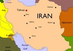 伊朗:波斯语翻译和本地化