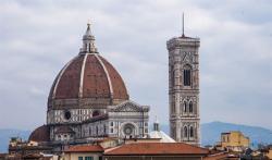 意大利:文化和传统