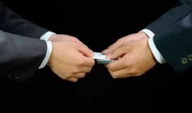 说明: gpi-japanese business-2 gpi_conducting business in japan blog