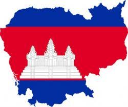 柬埔寨的翻译和本地化