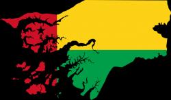 几内亚比绍共和国的翻译和本地化