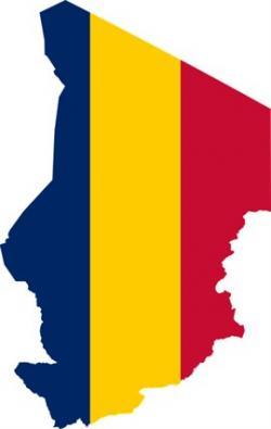 乍得共和国的翻译和本地化
