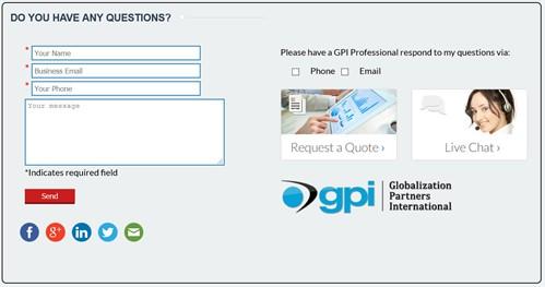 说明: GPI_Forms_1 gpi_translating content forms blog