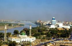 苏丹的翻译和本地化
