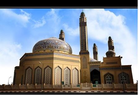 说明: gpi-kuwait-mosque gpi_kuwait translation blog
