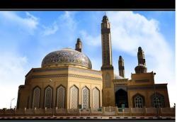 科威特翻译阿拉伯语国家