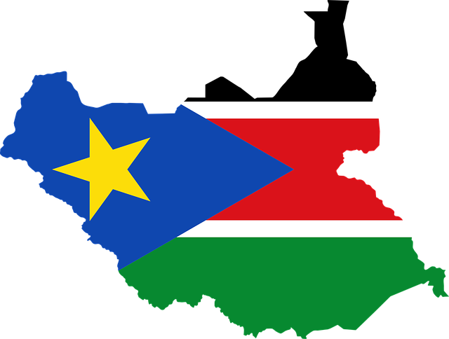 说明: gpi_south sudan translation blog