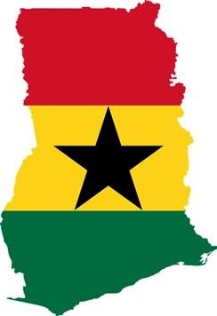 加纳的翻译和本地化