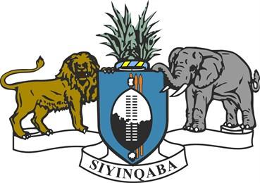 说明: Africa_Swaziland_2 gpi_swaziland translation blog