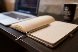 用6个简单的步骤翻译您的数字化课件