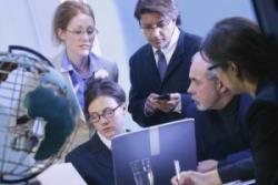 专业翻译Vs多语言员工:4个重要注意事项