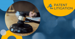 跨境知识产权诉讼的5个技巧