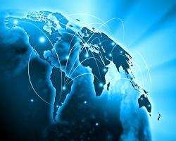 充分利用全球品牌运营的5种方法