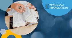 翻译写作:10个改进您的技术文档的技巧