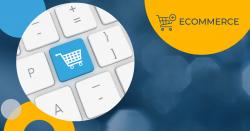 本地化翻译:电子商务成功的关键