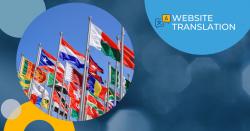 多语言网站:您需要哪种语言?