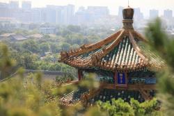 中国数字营销入门指南