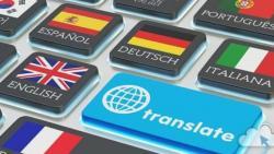 关于文档翻译文本扩展和收缩