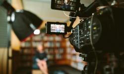 丰富的媒体本地化技巧提升您的全球内容
