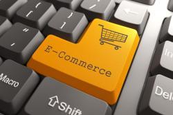 电子商务本地化:满足全球客户的需求