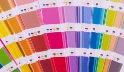 全球品牌:世界色彩的意义