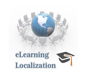 说明: elearning translation and localization gpi_localization challenges blog