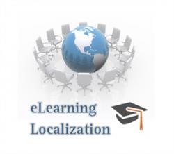 自定进度数字化学习的本地化挑战
