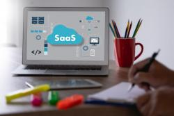 将翻译纳入您的SaaS营销策略