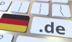 为德国市场准备好您的电子商务网站