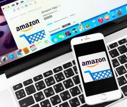 本地化如何帮助您的亚马逊业务