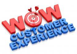 如何通过优化客户体验来增加业务收入